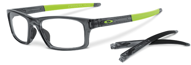 oakley reading glasses for sale  crosslink? pitch