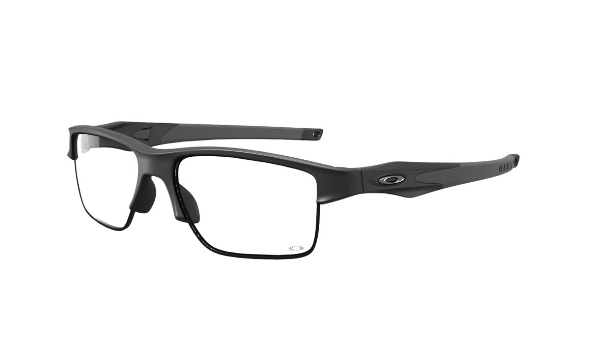 oakley rx prescription