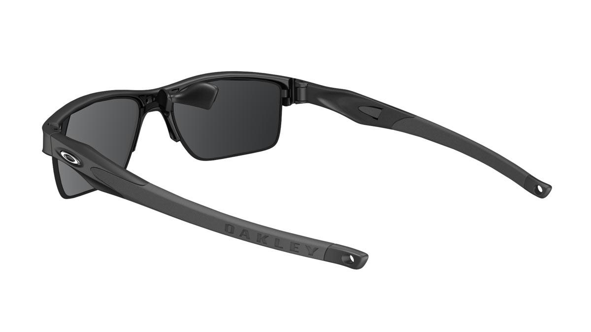 oakley crosslink sunglasses  oakley crosslink switch eyeglasses