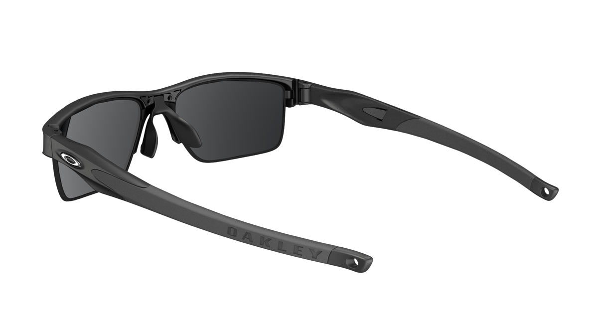 81c9395a018 Oakley Crosslink Switch Glasses « One More Soul